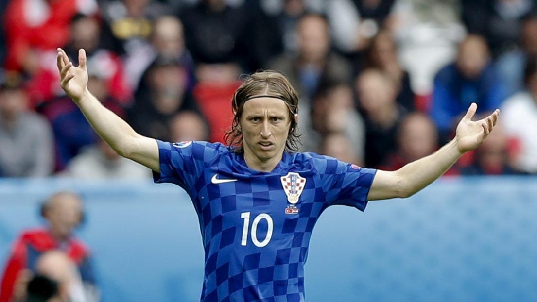témoignage ca de Modric faux Madrid RDS en Luka Croatie Real inculpé nYpTgxq