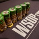 Monster Stack WSOP