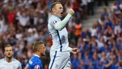 Rooney7.jpg