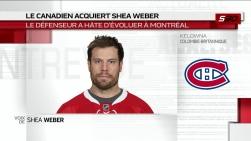 Weber2.jpg