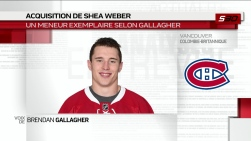 Gallagher23.jpg