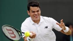 raonic_tennis.jpg