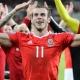 Les Gallois et Gareth Bale
