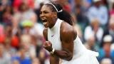 http://www.rds.ca/tennis/l-americaine-serena-williams-remporte-le-tournoi-sur-gazon-de-wimbledon-pour-la-7e-fois-1.3463232