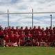 La sélection féminine de rugby du Canada