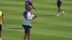 Zidane2.jpg