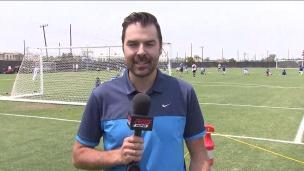 Arsenal retrouvera la légende Drogba