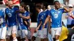 Drogba marque dans une défaite de la MLS