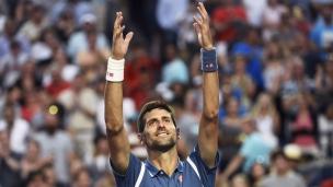 Djokovic demeure une énigme pour Berdych