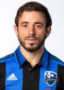 Hernan Bernardello