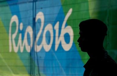 Failles dans le programme antidopage à Rio