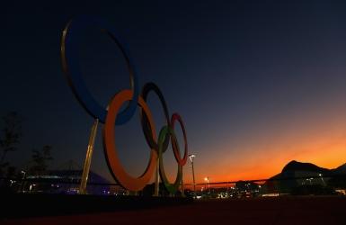 JO 2020 : Tokyo voudrait déplacer quelques stades