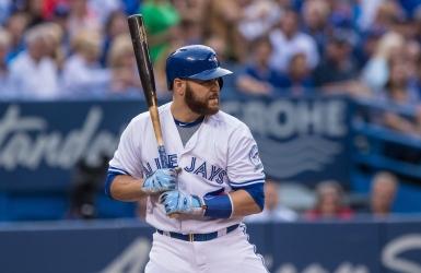 MLB : Blue Jays-Pirates à Montréal en 2017