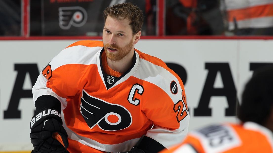 Match no 2 de la série opposant les Penguins aux Flyers