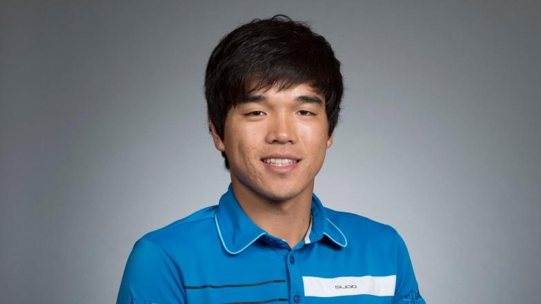 Beon Yeong Lee