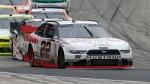 NASCAR : Tag doit se contenter du 7e rang