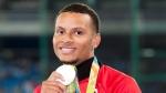 La magie des Jeux, le coeur de Rio