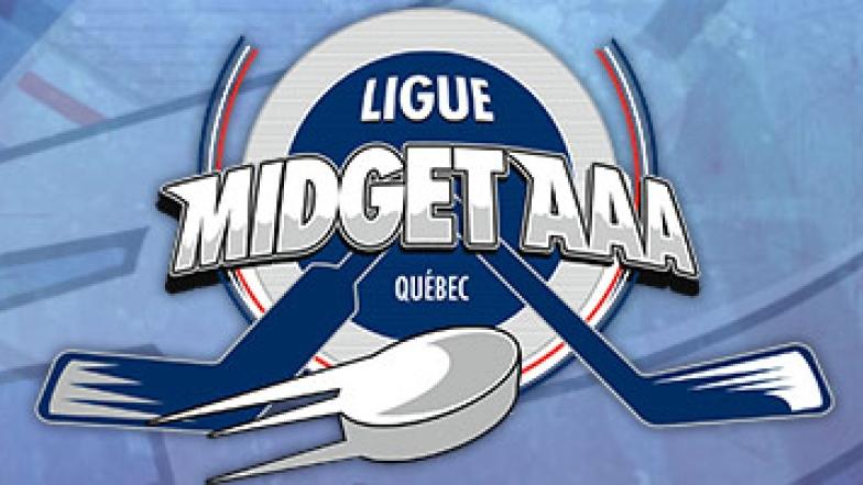 Midget AAA Header