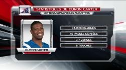 Carter.jpg