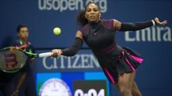 Serena7.jpg