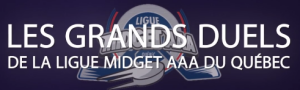 Webdiffusion Midget AAA