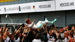 Rosberg8.jpg