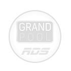 Grand Pool 2016 - Inscription
