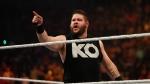 WrestleMania : Owens s