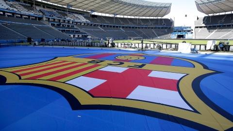 Super Ligue : procédure disciplinaire suspendue