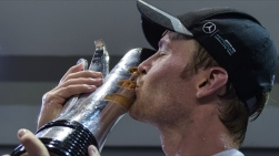 Rosberg9.jpg