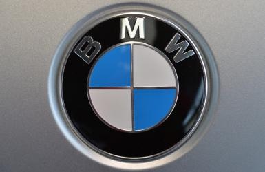 BMW plus impliqué en Formule Électrique