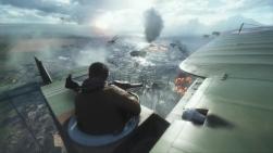 Talbot_Battlefield.jpg