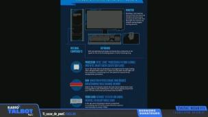 Vers les standards d'Intel pour les compétitions