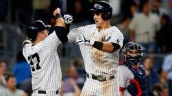Yankees16.jpg