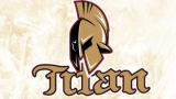 Le Titan d'Acadie-Bathurst
