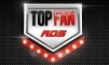 Top Fan RDS