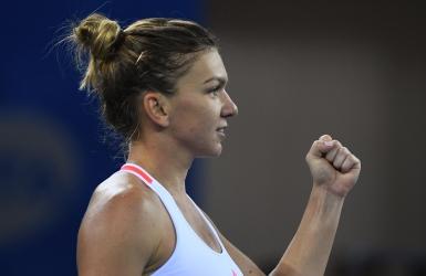 La Coupe Rogers attire l'élite de la WTA