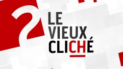 Cliché.jpg