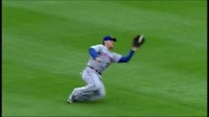 Les Mets peuvent célébrer