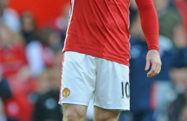Autre désillusion pour Manchester United