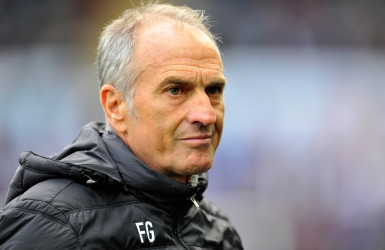 Premier League : Guidolin congédié par Swansea