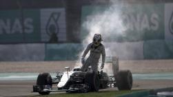 Hamilton17.jpg