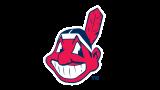 Indians de Cleveland