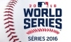 Séries MLB 2016