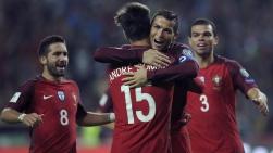 Portugal_RonaldoCristiano_2_PCCRP.jpg