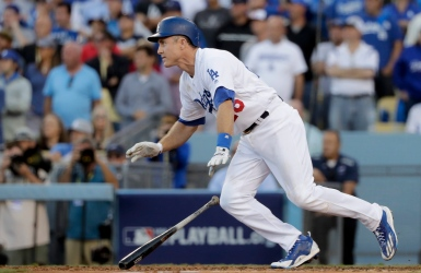 Utley force la tenue d'un match ultime