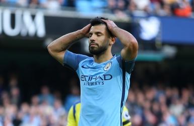 Manchester City laisse Arsenal revenir
