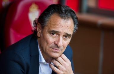 Débuts réussis pour Prandelli avec Valence