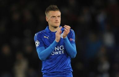 Leicester affirme ses ambitions européennes