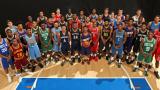 Classe du repêchage NBA de 2016